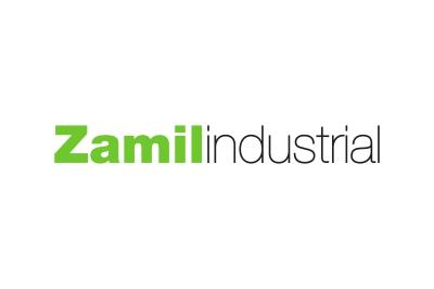 ZAMIL INDUSTRIAL-2018