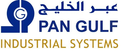PAN GULF INDUSTRIAL SYSTEM-2018