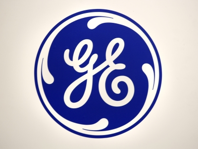 GENERAL ELECTRIC-2018