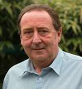Phil Bignell,
