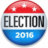 Citywide, statewide and congressional endorsements