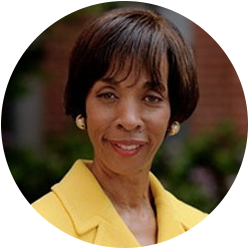 The political process of the Pugh replacement
