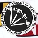 Black caucus brawl begins in Baltimore