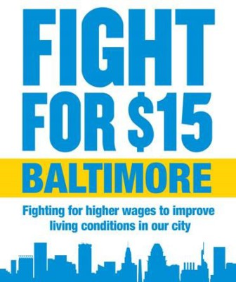 How lame ducks may be the demise of Baltimore's minimum wage
