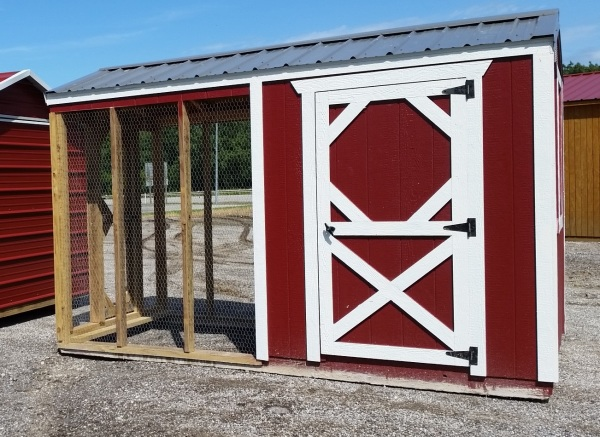 chicken coop, hen house, chick season, crazy chicken lady, portable chicken house, barn yard buildings