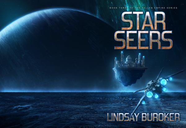 Star Seers