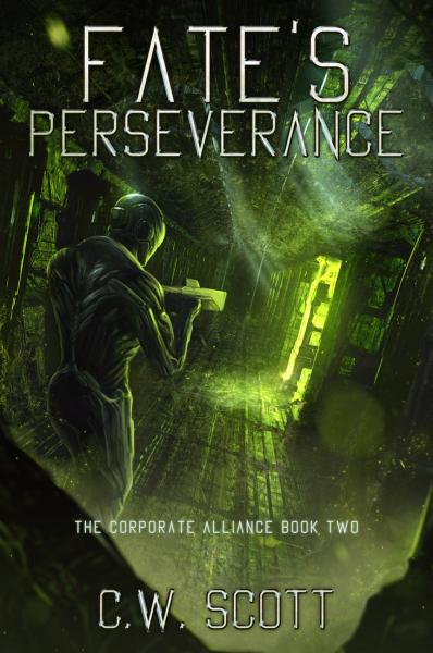 Fate's Perseverance