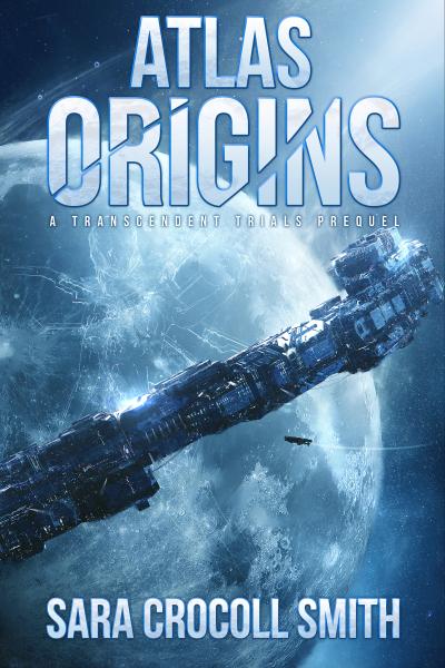 Atlas origins