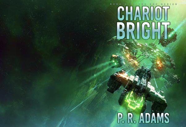 Chariot Bright