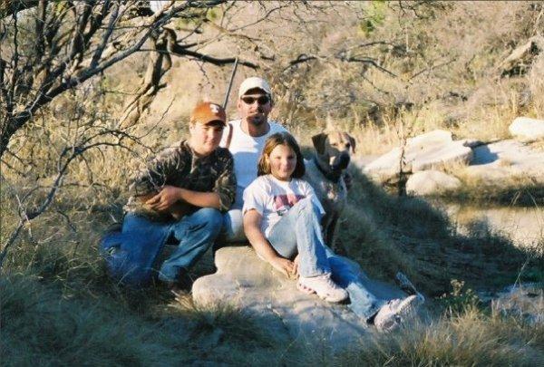 Quail huning, Texans, Outdoors, Texans Outdoors, Texas