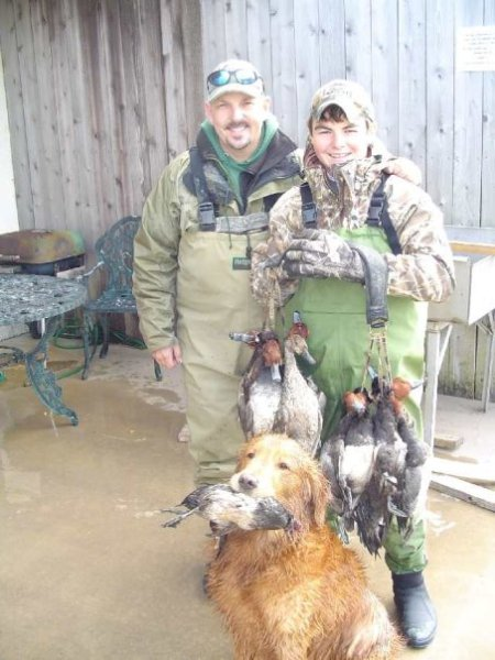 Texans Outdoors, duck hunting, Port O'Connor, Texas, Texans, Outdoors, Texans Outdoors, Texas