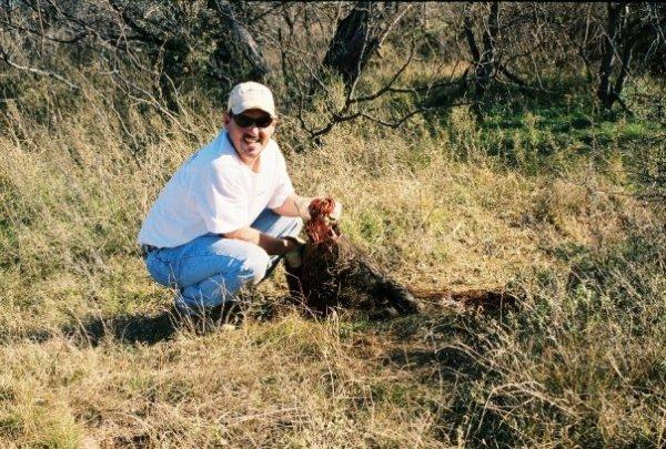 Texans Outdoors, hunting, pig hunting, Texans, Outdoors, Texans Outdoors, Texas
