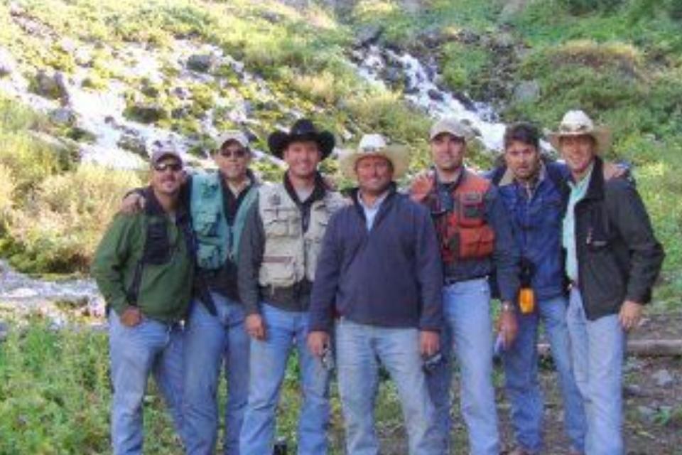 Texans Outdoors, fly fishing, camping,  Texans, Outdoors, Texans Outdoors, Texas