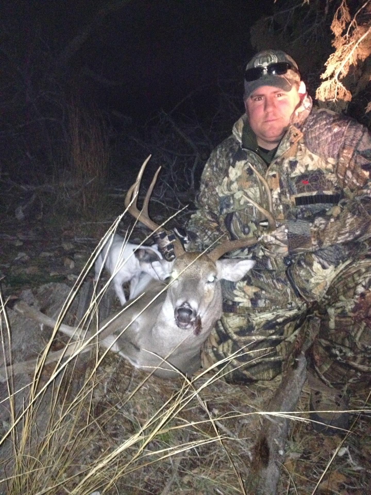 Texans Outdoors, deer hunting, Texans, Outdoors, Texans Outdoors, Texas