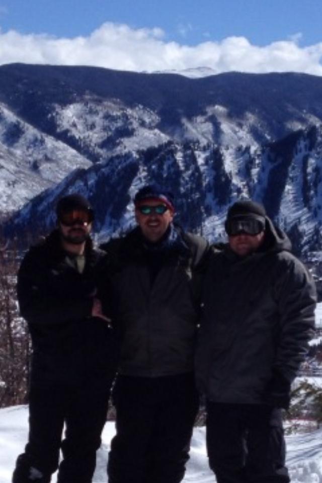 Texans Outdoors, skiing, Texans, Outdoors, Texans Outdoors, Texas