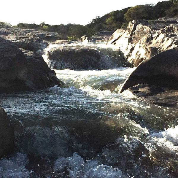 Pedernales Falls State Park, Texas parks and wildlife, Texas Hill Cuntry, Texans Outdoors