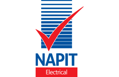 napit nic eic electrician vs solutions wigan