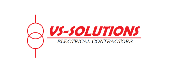 electricians wigan vs solutions