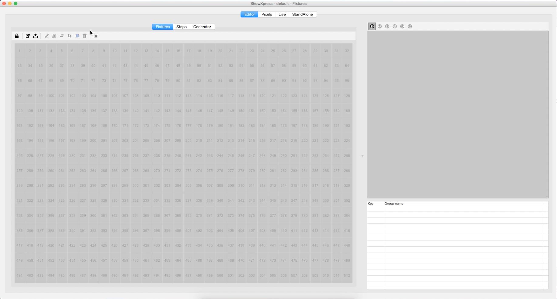Xpress-Screenshot-1