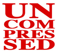 DCP JOURNAL - UNCOMPRESSED