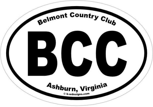 Product ID: BCCBWS              $5