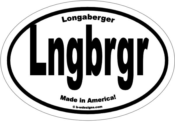 Product ID: LNGBRGRBWS                                 $5