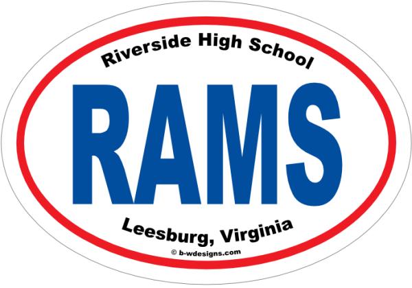 Product ID: RAMSCS              $6