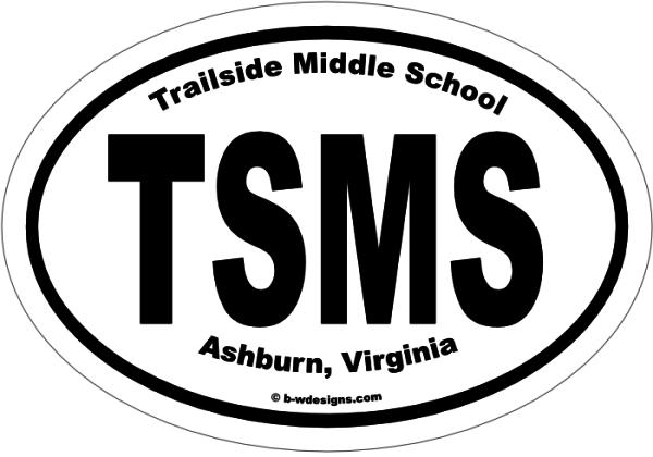 Product ID: TSMSBWS           $5