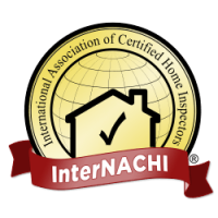 internachi, inspector, home inspector, house inspector, corpus christi, reliable, free, electrical, roof, structural, portland, now, today
