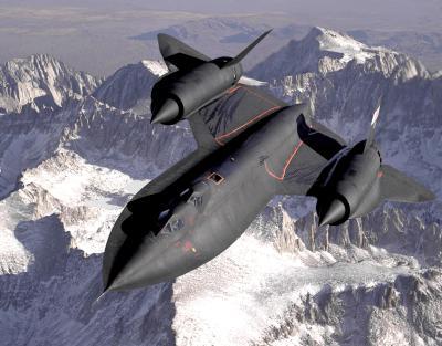 SAP HANA for Aerospace integrating R