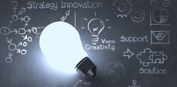 Disruptive Business Ideas That Worked