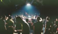 Subclub