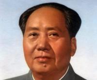 Chairman Mao Zedong