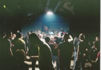 Inside Slovakia's 'Subclub'