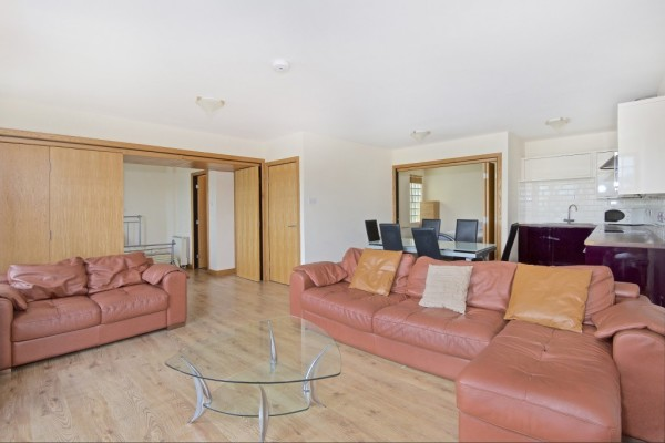Great properties all close to the City Centre