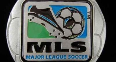 LIGA MLS FINAL
