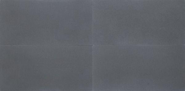 Grey Basalt Honed