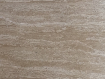 VALDIVIAN TRAVERTINE POLISHED