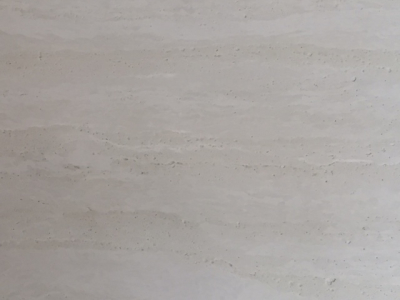 DAINTREE TRAVERTINE