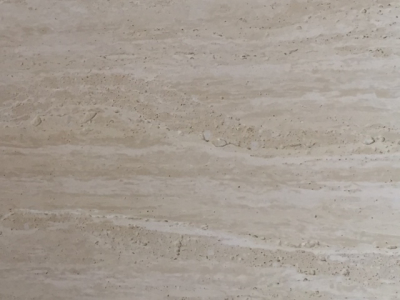 CONGO TRAVERTINE