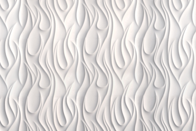 GYPSUM WALL PANELS