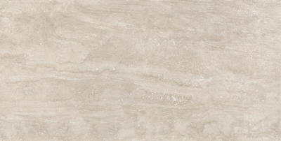 BEL TRAVERTINO BEIGE