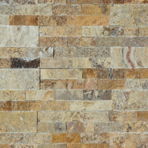 SCABOS TRAVERTINE NATURAL