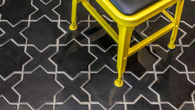 ARTO TILE COLLECTION