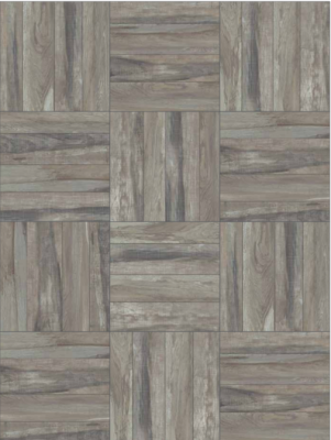 TEX WOOD GRAY