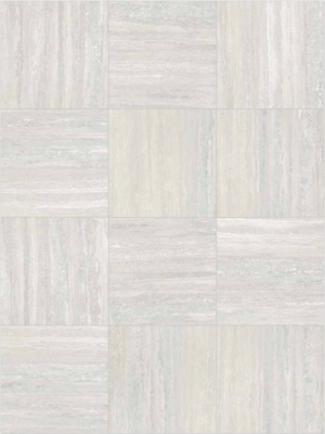 ICON TRAVERTINE PEARL
