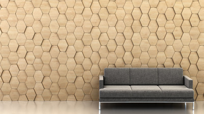 KUVIO WALL TILE