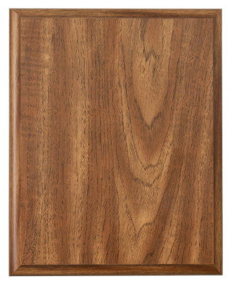 Walnut - dura coat