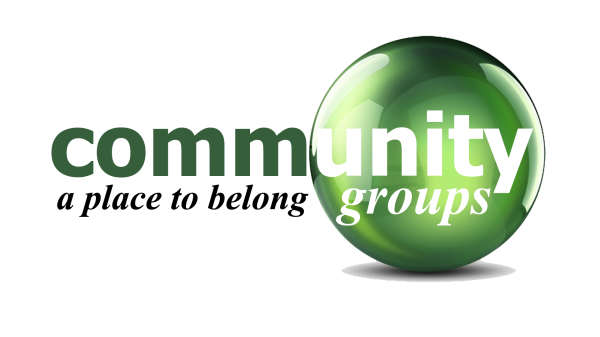 You were designed for community. No matter where you are in life, we have a community group for you!