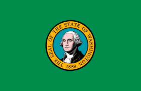 The Washington State Constitution and Our Children's Education